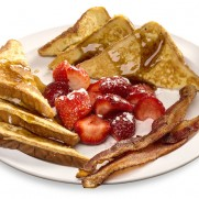 Bryant's French Toast